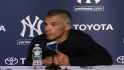 Girardi on Yankees&#039; 11-5 win