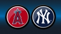 Recap: LAA 5, NYY 11