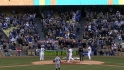Kemp&#039;s two homers