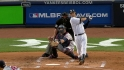 Jeter&#039;s solo shot
