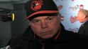 Showalter on late-inning rally