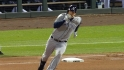 Headley&#039;s three doubles