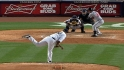 Sabathia beats the Twins