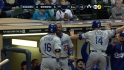 Ethier&#039;s go-ahead blast