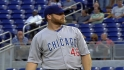 Dempster's dominant start