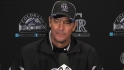 Moyer on his win over Padres