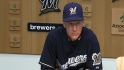 Roenicke on walk-off win