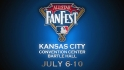 2012 All-Star FanFest