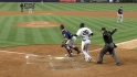 Jeter&#039;s 3,110th hit