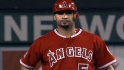 Pujols' three doubles