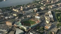 Fenway Park turns 100 years old