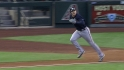 Freeman&#039;s two-run shot