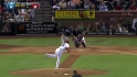 Heyward's RBI double
