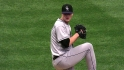 Pomeranz&#039;s solid start