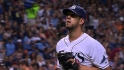 Shields&#039; dominant start