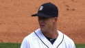 Smyly's superb start