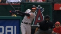 Markakis leads O's to a win