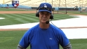 Mattingly on Dodgers&#039; success