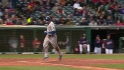 Maier's RBI single