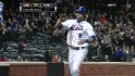 Duda&#039;s go-ahead RBI single