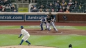 Dickey&#039;s great snag