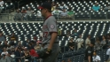 Zimmermann&#039;s strong outing