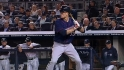 Morneau&#039;s two homers