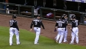 Rockies&#039; 18 runs