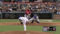 Harper&#039;s go-ahead RBI in ninth