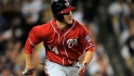 411: &#039;12 debuts of Harper, Trout