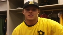 Taillon honored by FSL