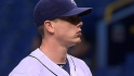Hellickson&#039;s superb start