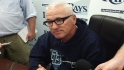 Maddon on win vs. Mariners