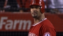 MLB Tonight on Pujols' struggles