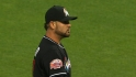 Nolasco&#039;s strong start
