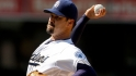 Suppan on win vs. Brewers
