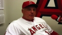 Scioscia on Weaver&#039;s no-hitter