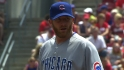 Dempster's brilliant start