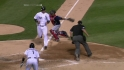 Rios&#039; RBI single