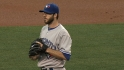 Morrow&#039;s complete-game gem