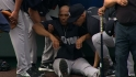 Yankees on Rivera's injury