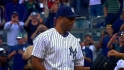 Rundown checks out Yankees 'pen