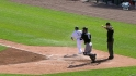 Dirks&#039; RBI single