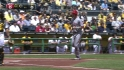 Votto&#039;s RBI single