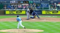 Royals&#039; miscommunication