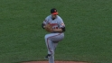 Johnson&#039;s dominant relief
