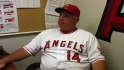 Scioscia on win vs. Blue Jays