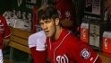 Harper&#039;s impressive day