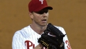 Halladay's great start