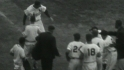 Musial&#039;s walk-off homer